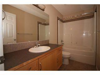 Photo 29: 157 SADDLECREST Crescent NE in Calgary: Saddle Ridge House for sale : MLS®# C4080225