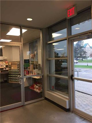 Photo 3: Unit B 99 Sante Drive in Vaughan: Concord Property for lease : MLS®# N3639308