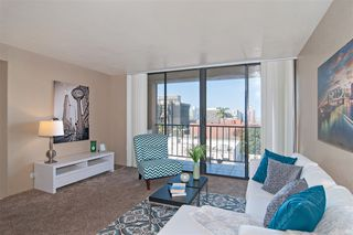 Main Photo: DOWNTOWN Condo for sale : 3 bedrooms : 1514 7th Ave #202 in San Diego