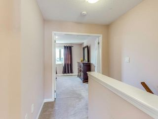 Photo 11: 12 Agricola Road in Brampton: Northwest Brampton House (3-Storey) for sale : MLS®# W3671698