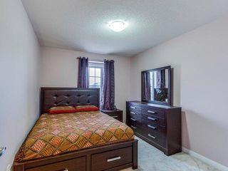 Photo 16: 12 Agricola Road in Brampton: Northwest Brampton House (3-Storey) for sale : MLS®# W3671698