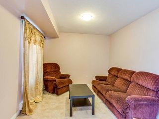 Photo 3: 12 Agricola Road in Brampton: Northwest Brampton House (3-Storey) for sale : MLS®# W3671698