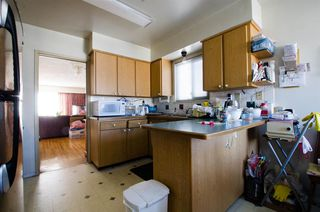 Photo 6: 3031 E 20TH Avenue in Vancouver: Renfrew Heights House for sale (Vancouver East)  : MLS®# R2130166