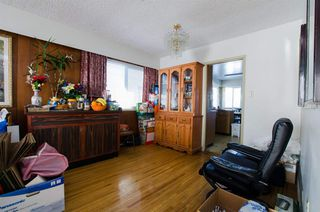 Photo 8: 3031 E 20TH Avenue in Vancouver: Renfrew Heights House for sale (Vancouver East)  : MLS®# R2130166