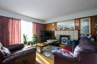 Photo 3: 3031 E 20TH Avenue in Vancouver: Renfrew Heights House for sale (Vancouver East)  : MLS®# R2130166