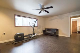 "Photo 18: 4469 202A Street in Langley: Langley City House for sale in ""BROOKSWOOD"" : MLS®# R2134697"