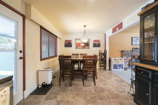"Photo 9: 4469 202A Street in Langley: Langley City House for sale in ""BROOKSWOOD"" : MLS®# R2134697"
