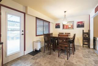 "Photo 8: 4469 202A Street in Langley: Langley City House for sale in ""BROOKSWOOD"" : MLS®# R2134697"