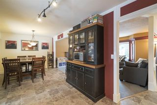 "Photo 7: 4469 202A Street in Langley: Langley City House for sale in ""BROOKSWOOD"" : MLS®# R2134697"