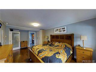 Photo 13: 4641 Lochside Drive in VICTORIA: SE Broadmead Strata Duplex Unit for sale (Saanich East)  : MLS®# 373959