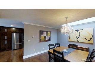 Photo 6: 4641 Lochside Drive in VICTORIA: SE Broadmead Strata Duplex Unit for sale (Saanich East)  : MLS®# 373959