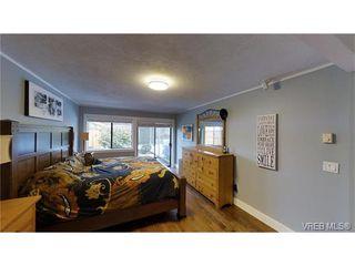 Photo 14: 4641 Lochside Drive in VICTORIA: SE Broadmead Strata Duplex Unit for sale (Saanich East)  : MLS®# 373959