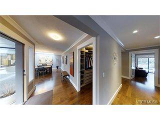 Photo 7: 4641 Lochside Drive in VICTORIA: SE Broadmead Strata Duplex Unit for sale (Saanich East)  : MLS®# 373959