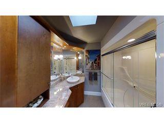 Photo 12: 4641 Lochside Drive in VICTORIA: SE Broadmead Strata Duplex Unit for sale (Saanich East)  : MLS®# 373959