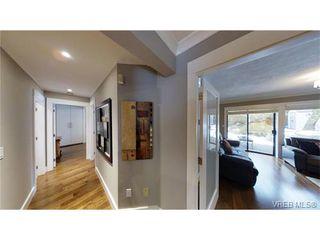Photo 9: 4641 Lochside Drive in VICTORIA: SE Broadmead Strata Duplex Unit for sale (Saanich East)  : MLS®# 373959