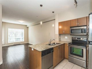 "Photo 11: 321 13733 107A Avenue in Surrey: Whalley Condo for sale in ""QUATRO"" (North Surrey)  : MLS®# R2138694"