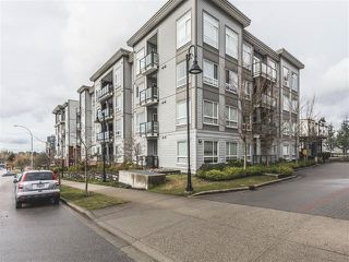 "Photo 19: 321 13733 107A Avenue in Surrey: Whalley Condo for sale in ""QUATRO"" (North Surrey)  : MLS®# R2138694"