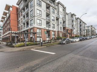 "Photo 20: 321 13733 107A Avenue in Surrey: Whalley Condo for sale in ""QUATRO"" (North Surrey)  : MLS®# R2138694"