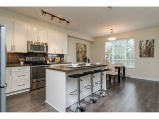 "Photo 7: 70 4967 220 Street in Langley: Murrayville Townhouse for sale in ""WINCHESTER ESTATES"" : MLS®# R2139299"