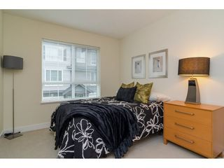 "Photo 14: 70 4967 220 Street in Langley: Murrayville Townhouse for sale in ""WINCHESTER ESTATES"" : MLS®# R2139299"