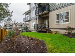 "Photo 20: 70 4967 220 Street in Langley: Murrayville Townhouse for sale in ""WINCHESTER ESTATES"" : MLS®# R2139299"