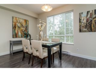 "Photo 9: 70 4967 220 Street in Langley: Murrayville Townhouse for sale in ""WINCHESTER ESTATES"" : MLS®# R2139299"