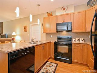 Photo 6: 9 1893 Prosser Road in SAANICHTON: CS Saanichton Townhouse for sale (Central Saanich)  : MLS®# 375240
