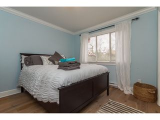 Photo 12: 1030 ROSS Road in Abbotsford: Aberdeen House for sale : MLS®# R2147511