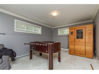 Photo 14: 1030 ROSS Road in Abbotsford: Aberdeen House for sale : MLS®# R2147511