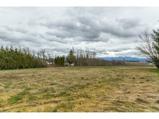 Photo 20: 1030 ROSS Road in Abbotsford: Aberdeen House for sale : MLS®# R2147511