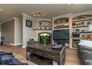Photo 4: 1030 ROSS Road in Abbotsford: Aberdeen House for sale : MLS®# R2147511