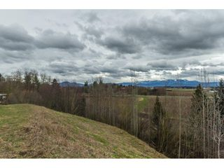 Photo 17: 1030 ROSS Road in Abbotsford: Aberdeen House for sale : MLS®# R2147511