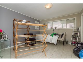 Photo 13: 1030 ROSS Road in Abbotsford: Aberdeen House for sale : MLS®# R2147511