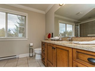 Photo 11: 1030 ROSS Road in Abbotsford: Aberdeen House for sale : MLS®# R2147511