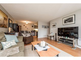 Photo 4: 106 5932 PATTERSON Avenue in Burnaby: Metrotown Condo for sale (Burnaby South)  : MLS®# R2148427
