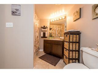 Photo 10: 106 5932 PATTERSON Avenue in Burnaby: Metrotown Condo for sale (Burnaby South)  : MLS®# R2148427