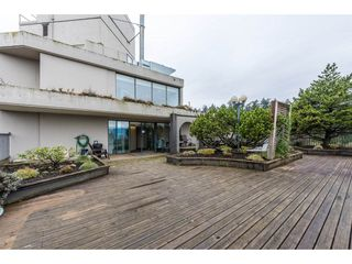 Photo 14: 106 5932 PATTERSON Avenue in Burnaby: Metrotown Condo for sale (Burnaby South)  : MLS®# R2148427