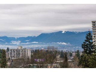 Photo 15: 106 5932 PATTERSON Avenue in Burnaby: Metrotown Condo for sale (Burnaby South)  : MLS®# R2148427