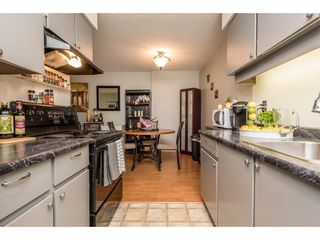 Photo 8: 106 5932 PATTERSON Avenue in Burnaby: Metrotown Condo for sale (Burnaby South)  : MLS®# R2148427
