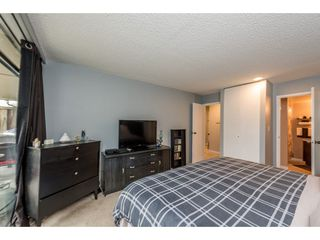 Photo 13: 106 5932 PATTERSON Avenue in Burnaby: Metrotown Condo for sale (Burnaby South)  : MLS®# R2148427