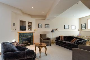 Photo 15: 71 Collins Crescent: Crossfield House for sale : MLS®# C4110216