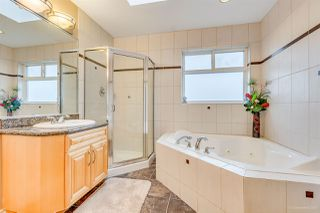 Photo 16: 3731 FOREST Street in Burnaby: Burnaby Hospital House for sale (Burnaby South)  : MLS®# R2158896