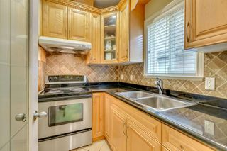 Photo 6: 3731 FOREST Street in Burnaby: Burnaby Hospital House for sale (Burnaby South)  : MLS®# R2158896
