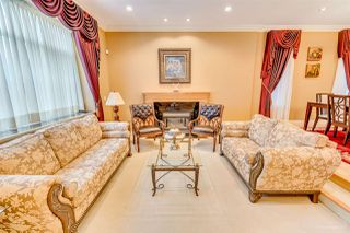 Photo 8: 3731 FOREST Street in Burnaby: Burnaby Hospital House for sale (Burnaby South)  : MLS®# R2158896