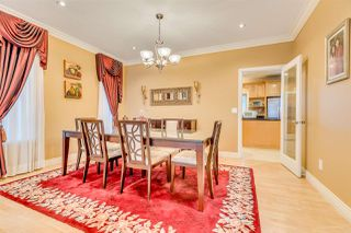 Photo 5: 3731 FOREST Street in Burnaby: Burnaby Hospital House for sale (Burnaby South)  : MLS®# R2158896