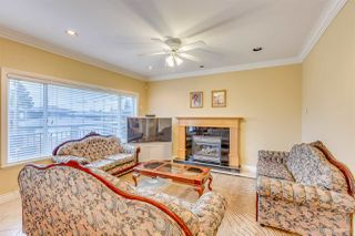 Photo 10: 3731 FOREST Street in Burnaby: Burnaby Hospital House for sale (Burnaby South)  : MLS®# R2158896