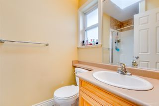 Photo 11: 3731 FOREST Street in Burnaby: Burnaby Hospital House for sale (Burnaby South)  : MLS®# R2158896