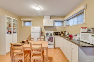 Photo 19: 3731 FOREST Street in Burnaby: Burnaby Hospital House for sale (Burnaby South)  : MLS®# R2158896