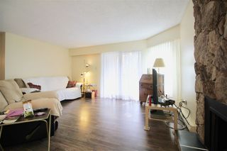 """Photo 3: 206 2355 TRINITY Street in Vancouver: Hastings Condo for sale in """"TRINITY APARTMENTS"""" (Vancouver East)  : MLS®# R2159688"""