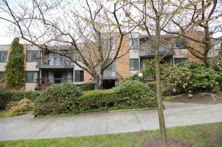 """Photo 12: 206 2355 TRINITY Street in Vancouver: Hastings Condo for sale in """"TRINITY APARTMENTS"""" (Vancouver East)  : MLS®# R2159688"""